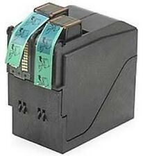 Replacement Postage Compatible Ink Cartridge HAS Postage Meter Tapes 4 oz Bottle