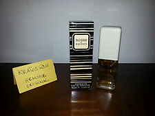 IVOIRE DE BALMAIN - NEW ORIGINAL EDT 50 ml SPRAY VINTAGE RARE!!