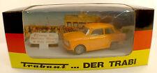 Der Trabi by Vitesse Trabant 1/43 en boîte