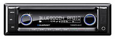 Blaupunkt Toronto 420BT Radio Para Coche Bluetooth CD SD MP3 USB AUX Sistema