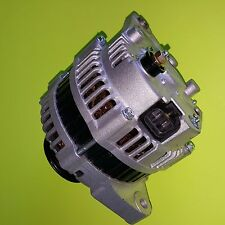 Nissan 240SX 1995 to 1996  4Cylinder 2.4Liter Engine 90AMP Alternator