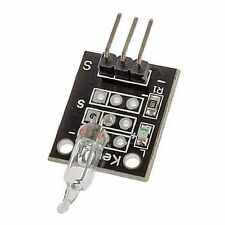 1PCS MODULO SENSORE SWITCH A MERCURIO ARDUINO COMPATIBILE MERCURY SWITCH SENSOR