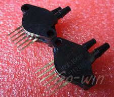 1pcs MPX5100 IC SENSOR PRESS 14.5 PSI MAX NEW