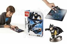 SFK Apptivity Batman The Dark Knight Rises - DC