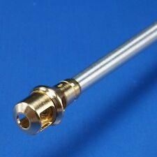 7,5cm KwK 40 L/43 PANZER/PZ.KPFW IV AUSF G BARREL #35B30 1/35 RB