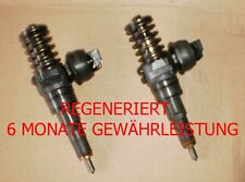 VW 2.0 SDi BDK PUMPEDÜSE ELEMENT 038130073BR 038130073AS 038130080BX 0986441564