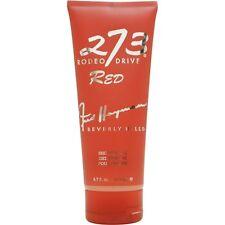 Fred Hayman 273 Red by Fred Hayman Shower Gel 6.7 oz