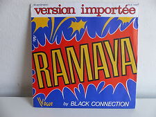 BLAK CONNECTION Ramaya 45 X 14007
