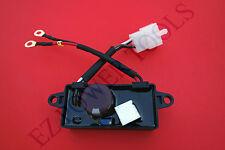 HONDA EM3000 EM4000 3KW 4KW Non-Direct Replacement Voltage Regulator AVR