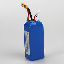 1x Rechargeable11.1V 5600mAh Battery For DIY Cheerson CX-20 CX20 RC Drone Quad