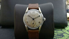 MARVIN SWISS MADE CAL.520 VINTAGE RARE WATCH.