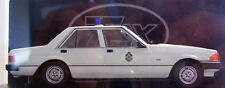 Trax 1/43 TR85C Ford XE Falcon Australian  Queensland Police Car