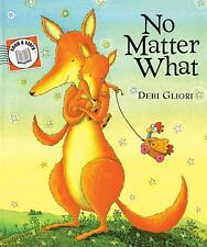 Send A Story - No Matter What (2013) - Used - Trade Paper (Paperback)