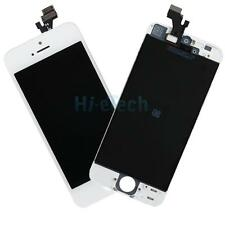 LCD Display Screen Touch Digitizer +Frame for iPhone 5 CDMA Sprint Verizon White