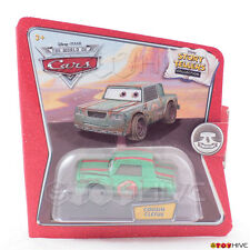 Disney Pixar Cars Cousin Cletus StoryTellers Story Tellers series exclusive