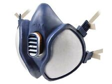 3m 4251 P2 Maintenance Free Particulate Respirator Dust & Vapours Mask