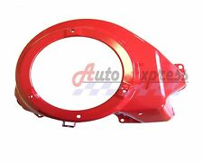 New Recoil Shroud Assembly Cooling Fan Cover Fits Honda GX390 13HP