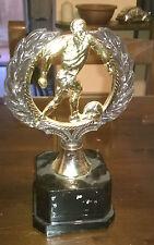Coppa/Trofeo Da Personalizzare Altezza cm.20