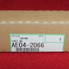 Genuine Ricoh AE04-2066 (AE042066) Fuser Cleaning Roller AFICIO 1060 1075 2051SP