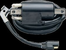 Parts Unlimited Ignition Coil 1994 - 1996 Ski-Doo Grand Touring 670 SE