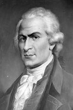 New 5x7 Photo: United States Founding Father and Statesman Alexander Hamilton