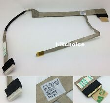 Dell Inspiron N5040 N5050 M5040 V1540 V1550 Laptop LCD Screen Cable 50.4IP02.002