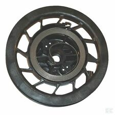 Genuine Briggs & Stratton Recoil Pulley + spring 499901 Fits 450 500 550 series