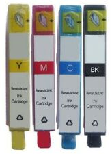 Compatibile H364XL Cartuccia per HP 364XL PhotoSmart Pro B8550 B8553 CN684EE