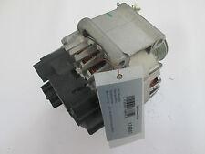 Mercedes-Benz W204 C-Klasse Lichtmaschine Generator A2711541402 ohne Regler