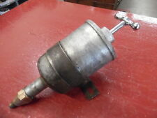1920 's Hupmobile Paige Wills St. Claire Wagner Hydraulic Brake Pump 25 26 27 28