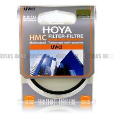 Hoya 46mm HMC UV (c) Filter For Panasonic Lumix GF1 GF2 GF3 GF5 20mm F1.7