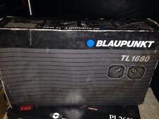 blaupunkt tl1680 speaker