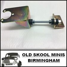 CLASSIC MINI ULTIMATE ENGINE STEADY 1275cc AUSTIN MORRIS COOPER S ROVER 4F5