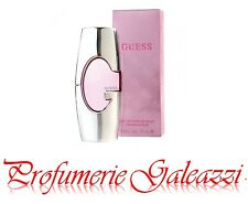 GUESS EDP NATURAL SPRAY VAPO - 75 ml