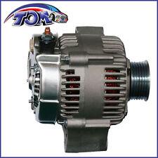 BRAND NEW ALTERNATOR FOR 95-97 LEXUS LS400 4.0L V8 27060-50190