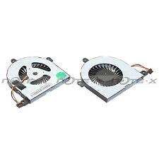 CPU Cooling Fan For Lenovo Ideapad U510 AB0705HX-QKB