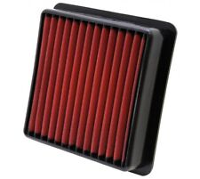 AEM DryFlow Panel Air Filter (WRX/STi 08-16/Liberty GT 04-09) 28-20304