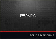 PNY - CS1311 120GB Internal SATA Solid State Drive