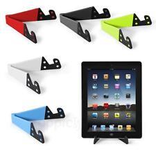 faltbare Mobiltelefon-Halter für Smartphone-Pad & Tablet-PC*1