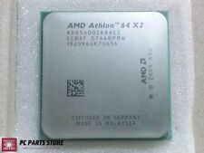 AMD Athlon 64 X2 5600+ Socket AM2 CPU 2.8GHZ 2MB Dual Core 89W ADA5600IAA6CZ
