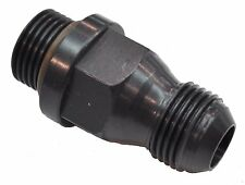Quick Fuel Technology 19-208 Fuel Inlet Pro Series Extended #8AN