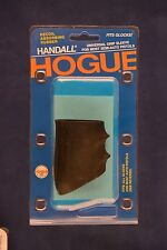 Hogue Handall 17000 Grip for Glock S&W Beretta Ruger New In Package 17000