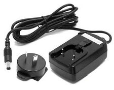 Cisco PA100-AU Australia Power Adapter fr SPA303 SPA502G SPA504G SPA508G SPA509G