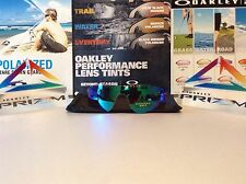 Oakley Radarlock Path Prizm Golf - Golf Specific - Brand New SKU# 101-118-004