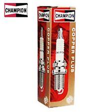 1x Champion Kupfer Plus Zündkerze N6YC