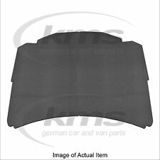 BONNET SOUND PROOFING Mercedes Benz 300 Series Coupe 300CE 24V C124 3.0L - 231 B