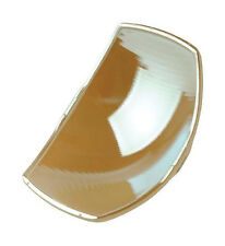 NEW! Glass Reflector for Pelton & Crane LFII Dental Operatory Exam Light