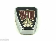 Genuine New Early ROVER BOOT BADGE Rear Logo Emblem 200 Hatch & 400 XW 1990-1995