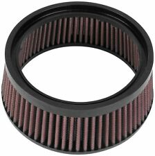 S S CYCLE 170-0126 REPLACEMENT FILTER ELEMENT S S STEALTH AIR CLEANER 49-5396