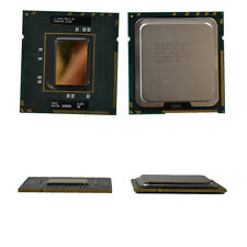 Entfernung des IHS CPU Delidding *Für Apple Mac Pro 4.1 Dual-CPU*